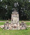 -Kriegerdenkmal Reckahn 043-2.jpg