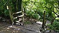 . . Path to Halwyn's jetty. - panoramio.jpg