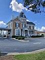 . Captain J. N. Williamson House (Edgewood), Graham, NC (48950618026).jpg
