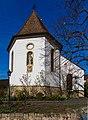 002 2015 04 10 Kulturdenkmaeler Forst.jpg