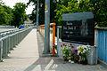 0054 Zgorzelec most Jana Pawła II.jpg