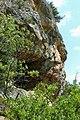 006 Печера Мурзак-Коба.jpg