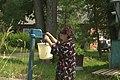 0080 Tver Oblast Russia August 2016.jpg
