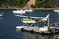 00 0092 Picton Harbour - Seaplane.jpg