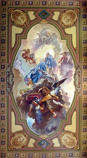 Aldo Locatelli - Image: 00locatelli conceição