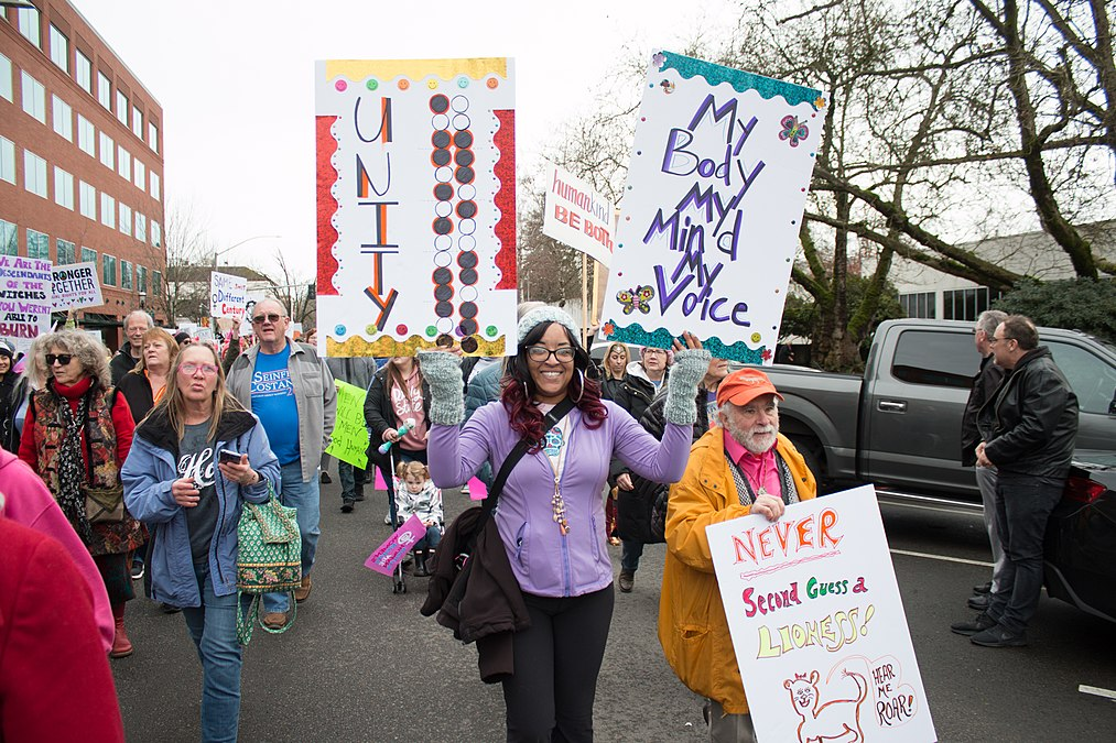 011919 Womens March 2019 Salem OR (10 of 16) (32956824378).jpg