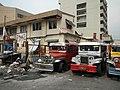 0123jfCaloocan City Rizal Avenue Bararangays Landmarksfvf 07.JPG