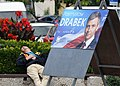 02019 0522 (4) Polish parliamentary election, 2019.jpg