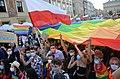 02020 0249 (2) Equality March 2020 in Kraków.jpg