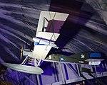 021 - Seaplane Museum, Tallin (38583154521).jpg