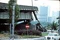 024L17040876 Einsturz der Reichsbrücke, Ostseite Richtung stadtauswärts.jpg