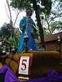 02863jfGood Friday processions Baliuag Augustine Parish Churchfvf 20.JPG