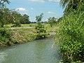 0296Views of Sipat irrigation canals 45.jpg