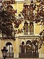 030 Casa Pere Llibre, pg. de Gràcia 24 (Barcelona).jpg