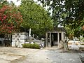 0383jfCaloocan City Rizal La Loma Cemetery Landmarksfvf 11.JPG