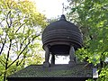 041012 Burial chapel of Guzowaty Family at the Orthodox cemetery Wola - 09.jpg