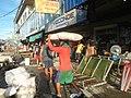 0491Market in Poblacion, Baliuag, Bulacan 01.jpg