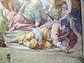 04 bernardino poccetti, martirio di san giuda taddeo, 1585-86 ca., 03.JPG