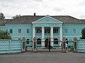 05-243-0074. Малий (новий) палац Потоцьких -1.jpg