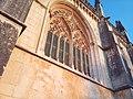 05-Mosteiro da Batalha janela rendilhada fachada.jpg