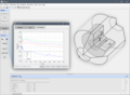 05-solve-mode-featool-multiphysics-matlab-gui.png