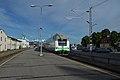 05.07.16 Turku satama Push-pull Driving Trailer (28209671981).jpg