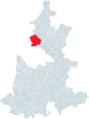 053 Chignahuapan mapa.png