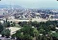 054R21270579 Blick vom Riesenrad, Richtung Frachtenbahnhof Wien Nord 27.05.1979.jpg