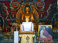 059 Buddha Shrine (9227972338).jpg