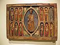 060 Frontal d'altar de Santa Maria de Taüll.jpg
