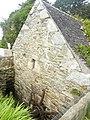069 Locquirec Moulin de la rive.jpg
