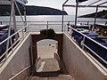 07159 Sant Elm, Illes Balears, Spain - panoramio (25).jpg