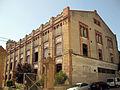 072 Farinera Balcells, façana c. de la Indústria.jpg