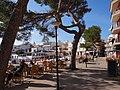 07590 Es Pelats, Illes Balears, Spain - panoramio (11).jpg