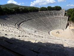 07Epidaurus Theater07.jpg