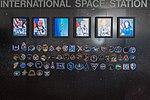 08.19 「同慶之旅」總統參訪美國國家航空暨太空總署(NASA)所屬詹森太空中心(Johnson Space Center) (30269702718).jpg