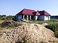 08.2015 - panoramio (37).jpg