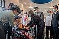 08.23 總統出席「八二三戰役62週年追思祭悼活動」 - Flickr id 50256903198.jpg