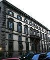 0817 - Milano - Palazzo Durini-Caproni - Foto Giovanni Dall'Orto 5-May-2007.jpg