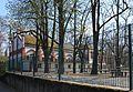 09011815 Berlin-Waidmannslust, Artemisstraße 18-26 007.jpg