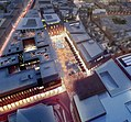 09131 101 Aerial Town Centre Overview - Croped.jpg