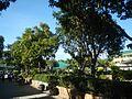 09471jfAlexis G. Santos National High School Liciada, Bustos Bulacanfvf 29.jpg