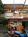 09639jfCaloocan City EDSA Churches Barangays Roads Landmarksfvf 08.jpg