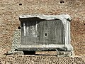 09814 - Rome - Roman Forum (3505073038).jpg