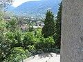 0 dalla Torre delle Polveri a Merano - Panorama 03.jpg
