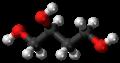 1,2,4-Butanetriol-3D-balls.png