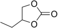 1,2-Butylene carbonate.png