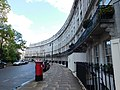 1-15 Wilton Crescent, London.jpg