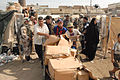 1-6 IAD, MND-B Soldiers help provide relief for displaced Iraqis in Baghdad DVIDS32007.jpg