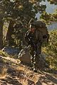 1-6 MTX 5-15 Land Navigation and rappelling 150916-M-OU200-101.jpg